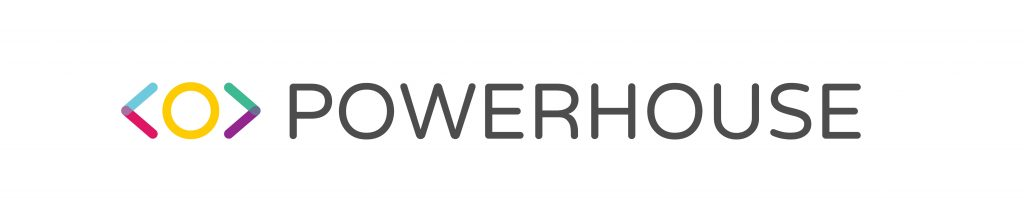 PowerHouse LogoCropped